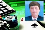 Bản tin Pháp luật Plus: Đánh bạc qua mạng và những chiêu rửa tiền của tội phạm công nghệ cao