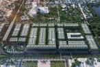 Ra mắt giai đoạn 2 thuộc Khu đô thị Kim Long City Đà Nẵng