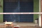 Bình Dương: Hoảng hồn phát hiện người đàn ông treo cổ trong căn nhà khóa trái cửa