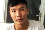 Đà Nẵng: 25 năm tù cho kẻ hiếp dâm định giết người bịt đầu mối