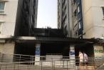 Danh tính 13 người tử vong trong vụ cháy tại Chung cư Carina