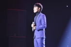 Sing my song 2018: Con trai 23 tuổi của nhạc sĩ Đinh Quang Tuấn 'gây sốt' với ca khúc về bão
