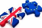 Thoả thuận của Anh và EU về giai đoạn chuyển đổi