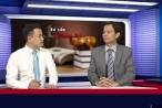 Doanh nghiệp nước ngoài đầu tư, mua bán, sát nhập vào doanh nghiệp Việt Nam: Thực tiễn áp dụng