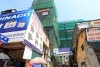 Dự án 536A Minh Khai: Chủ đầu tư mang 134 căn hộ đi thế chấp ngân hàng, khách hàng phát hoảng(!?)