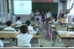 Có hay không trường quốc tế 'ma' liên kết với các cơ sở giáo dục Việt Nam?