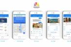 Công bố ứng dụng Chatbot trong lĩnh vực du lịch nhân sự kiện DIFF 2018
