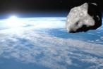 """Tìm ra chứng cứ về sự tồn tại của một """"hành tinh từng mất tích"""""""
