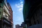 """TP HCM: Hé lộ 17 công trình xây dựng sai phép """"khủng"""" tại phường Thảo Điền"""