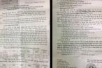 Gia Lai: Hơn 400 triệu đồng bị 6 cá nhân dùng nhiều thủ đoạn để 'rút két'