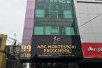 Nghệ An: Gia đình đồng ý tha lỗi cho cô giáo đánh trẻ tại cơ sở mầm non