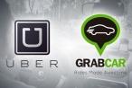Grab mua Uber: Có dấu hiệu tập trung kinh tế?