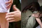 Bản tin Pháp luật Plus: Dâm ô trẻ em, không thể im lặng  để tiếp tay cho tội phạm
