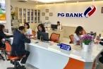 Slide - Điểm tin thị trường: HDBank sẽ về chung 'một nhà' PGBank
