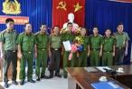 Quảng Nam: Thành lập Đội Cảnh sát phòng chống tội phạm sử dụng công nghệ cao