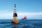 Công ty Hàng hải miền Bắc nhà thầu 'quen' của TCty bảo đảm an toàn hàng hải miền Bắc