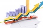 Audio Tài chính Plus: Tăng trưởng kinh tế nhanh nhưng chưa bền vững