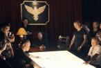 Nhiều cảnh nóng và bạo lực trong 'Người phán xử tiền truyện' tập 1