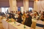 Ra mắt dự án sân khấu du lịch - Đà Lạt