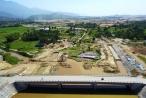 Slide Địa ốc: Đà Nẵng phát hiện nhiều sai phạm tại các Dự án ở hai xã Hòa Sơn, Hòa Liên