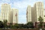 Audio địa ốc 360s: TP HCM đấu giá 200 căn hộ tái định cư