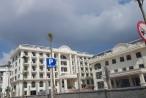 Kỳ 3 - Dự án BT nhà khách tỉnh Bắc Giang: 'Chắc là một số thủ tục pháp lý chưa được đầy đủ lắm'!