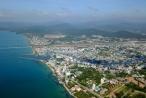 """Slide Địa ốc: Phú Quốc tiếp tục cấm cán bộ làm """"cò"""" đất"""