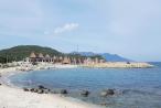 Slide - địa ốc: Dự án lấn biển Nha Trang trái phép sẽ thành công viên công cộng