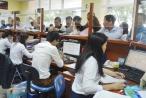 Audio Tài chính Plus: Hà Nội sẽ sáp nhập 12 chi cục thuế từ năm 2018 – 2020