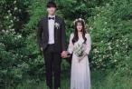 Chàng trai ế thâm niên 'bỗng dưng' lấy được vợ là bạn thân 7 năm