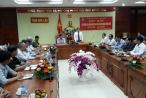 Đắk Lắk: Báo chí góp phần thúc đẩy phát triển kinh tế xã hội địa phương