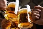 Tiêu dùng 72h: World Cup 2018 - Hãy uống bia một cách lành mạnh