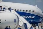 Slide - Điểm tin thị trường: Đề xuất cho phép doanh nghiệp ngoại sở hữu 49% cổ phần doanh nghiệp hàng không nội