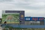 Chủ đầu tư bị tố huy động vốn trái phép tại Dự án Hera Complex Riverside Quảng Nam
