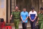 Tin nhanh ngày 17/08: Hỗn chiến trong lúc đòi nợ, 2 thanh niên bị chém trọng thương