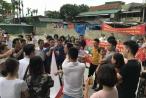 UBND tỉnh Nghệ An phát công văn hỏa tốc chỉ đạo xử lý vụ cư dân Bảo Sơn phản đối chủ đầu tư