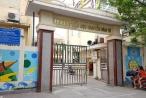 Kêu gọi phụ huynh hỗ trợ gần 1 tỷ đồng, Hiệu trưởng trường Nguyễn Văn Tố bị khiển trách