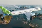 Ông Trịnh Văn Quyết bật mí nguồn tài chính cho Bamboo Airways