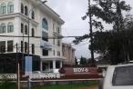 Lâm Đồng: Khởi tố đối tượng đánh công an bảo vệ ngân hàng bị thương