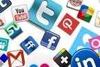 Vì sao trang thông tin và mạng xã hội phải trả tiền cho tác phẩm báo chí?