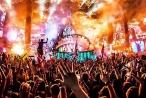 Bản tin Pháp luật: Cần truy trách nhiệm đến từng cá nhân, tổ chức trong vụ 7 người tử vong trong đêm nhạc hội!
