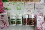 Bản tin Sức khỏe và Tiêu dùng Plus: Những cảnh báo cần thiết trong việc mua, sử dụng 'thần dược' giảm cân
