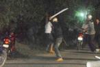Đắk Lắk: Hỗn chiến tại quán karaoke, 1 người nhập viện