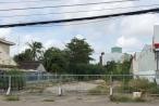 Kiên Giang: TAND huyện Châu Thành ngăn chặn giao dịch tài sản liệu bất thường?