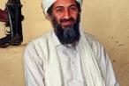 Giải Mã Cái chết của Osama Bin Laden