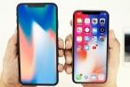 Nga: Bán chỗ xếp hàng mua iPhone mới