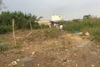 TP HCM: Dân 'bỗng dưng' mất gần 500 m2 đất vì bị cho rằng đã lấn chiếm?