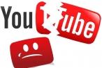 YouTube đã trở lại hoạt động sau khi bị sập trên toàn cầu, vẫn chưa rõ nguyên nhân