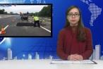 Bản tin Pháp luật: Cao tốc 34 nghìn tỷ vừa thông xe đã hỏng, cần xử lý nghiêm minh?