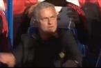 Hành động 'nóng đầu' của 'Người đăc biệt' trong trận hòa với Chelsea